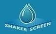 Original and Replacement Shaker Screen, Hydrocyclones, Shaker Parts.-shakerscreen.com